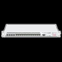 Core Router میکروتیک مدل CCR1036-12G-4S