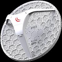 رادیو آنتن LHG 5 - محصولات وایرلس میکروتیک