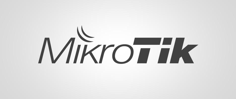 فروش و نصب کلیه تجهیزات میکروتیک - روتر میکروتیک و سوئیچ های میکروتیک- راه اندازی شبکه با تجهیزات میکروتیک
