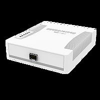 مشخصات سوئيچ ۵ پورت میکروتیک مدل RB260GS