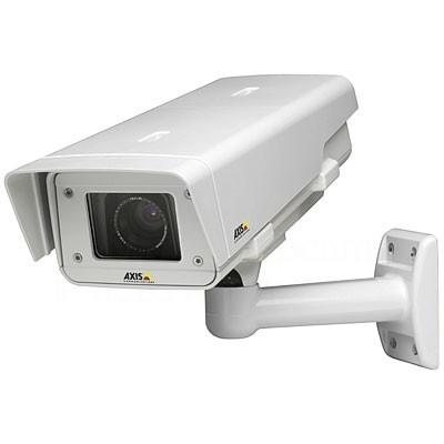 دوربین بسیار با کیفیت برند AXIS