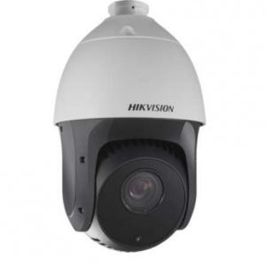 دوربین مداربسته DS-2DE4220IW-DE هایک ویژن با 30X زوم به صورت optical