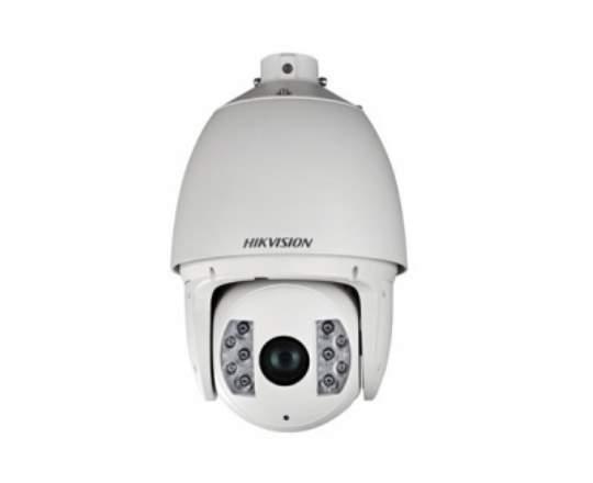 دوربین مداربسته اسپید دام DS-2DE7220IW-AE هایک ویژن