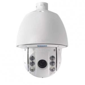 دوربین مداربسته DS-2DE7230IW-AE هایک ویژن اسپید دام 2 مگاپیکسل با 30 ایکس زوم اوپتیکال