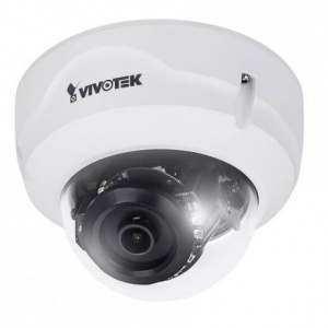 دوربین مداربسته FD8367A-V ویوتک با 2 مگاپیکسل رزولوشن تصویری ضد ضربه و ضد آب مخصوص outdoor