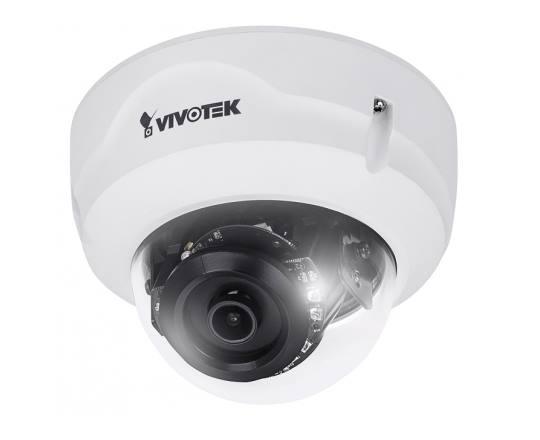 دوربین مداربسته FD8369A-V ویوتک با 2 مگاپیکسل رزولوشن تصویری ضد ضربه و ضد آب مخصوص outdoor