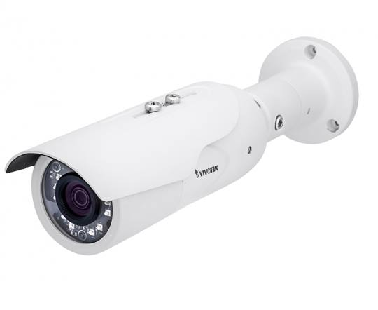 دوربین بالت ویوتک ۲ مگاپیکسل مخصوص محیط بیرونی مدل ib8369a