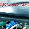 آموزش نحوه تنظیم مودم adsl به صورت bridge