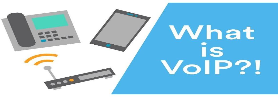 راه اندازی VOIP - سرور الستیکس - ایزابل - Elastix - Issabel