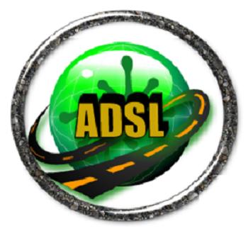 اولین قدم امکان سنجی سرویس adsl از ارائه دهندگان خدمات اینترنتی است