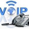 طراحی و راه اندازی سیستم تلفنی تحت شبکه voip