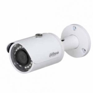 دوربین بالت 1 مگاپیکسل داهوا مدل دوربین مداربسته HAC-HFW1000S