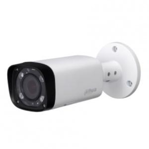 دوربین مداربسته 2 مگاپیکسل Vari Focal داهوا ضد آب و مخصوص outdoor
