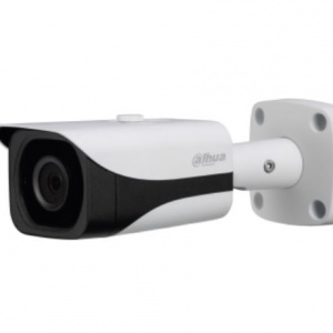 دوربین مداربسته 2 مگاپیکسل داهوا مدل HAC-HFW2231E