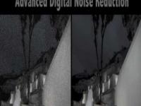 چگونه از وجود نویز در تصویر دوربین مداربسته جلوگیری کنیم؟