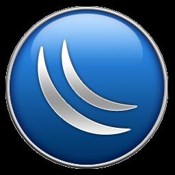 دانلود نرم افزار winbox از سرور ارتباطات نادین