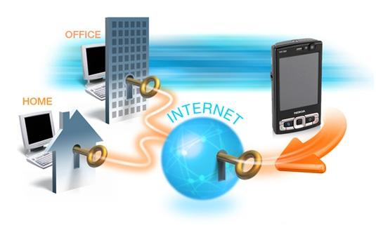 امنیت در تانل های pptp پایین است - راه اندازی pptp در میکروتیک