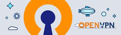 آموزش راه اندازی OpenVpn در میکروتیک - دیگر VPN نخرید