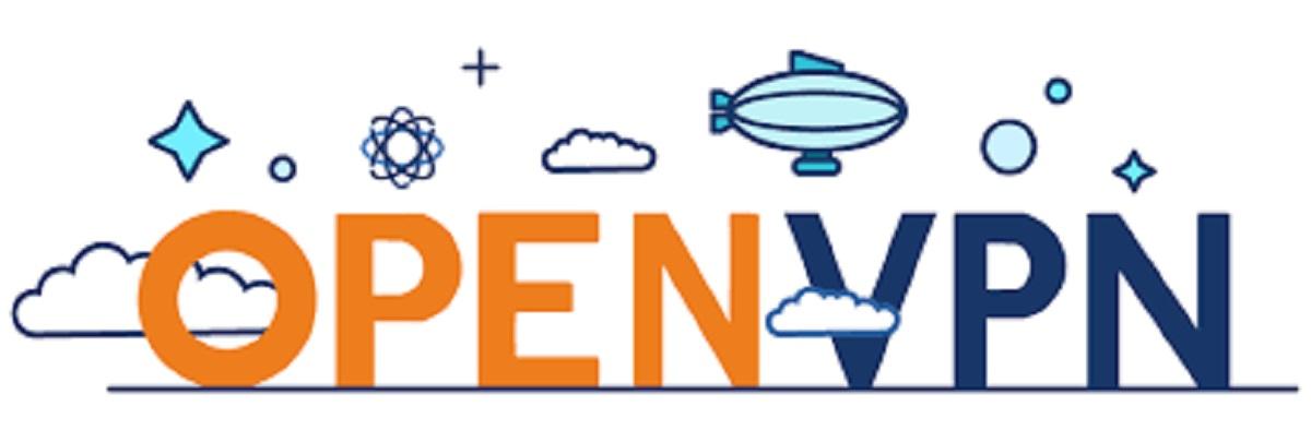 آموزش راه اندازی OpenVPN در شبکه - ارائه خدمات راه اندازی شبکه و پشتیبانی شبکه