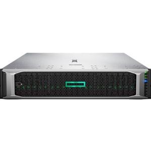فروش سرور DL380 G10 اچ پی